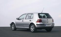 Volkswagen Golf 4 5.jpg