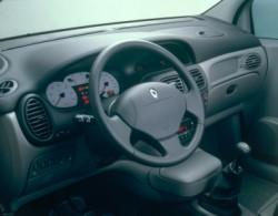 Renault Scénic I 1.jpg