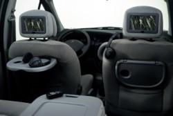 Renault Scénic I série limitée Aigle.jpg