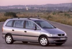 Opel Zafira 1 5.jpg