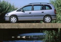 Opel Zafira 1 6.jpg