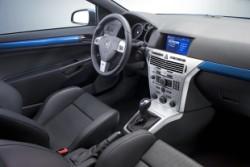 Opel Zafira OPC 1.jpg