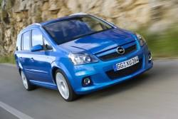Opel Zafira OPC 2.jpg