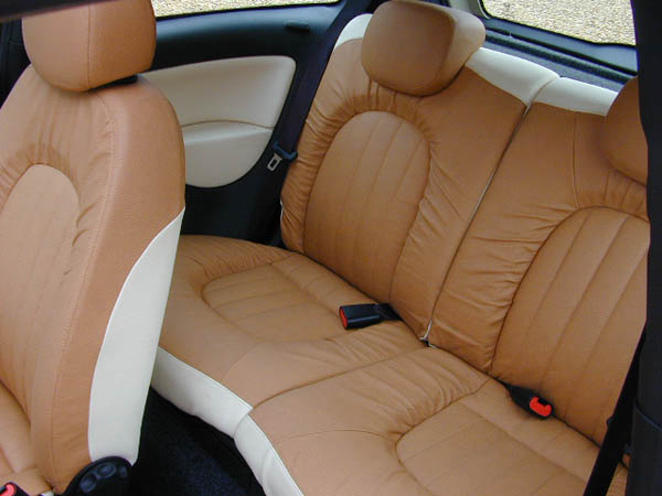 Essai Lancia Ypsilon 2003 (4)
