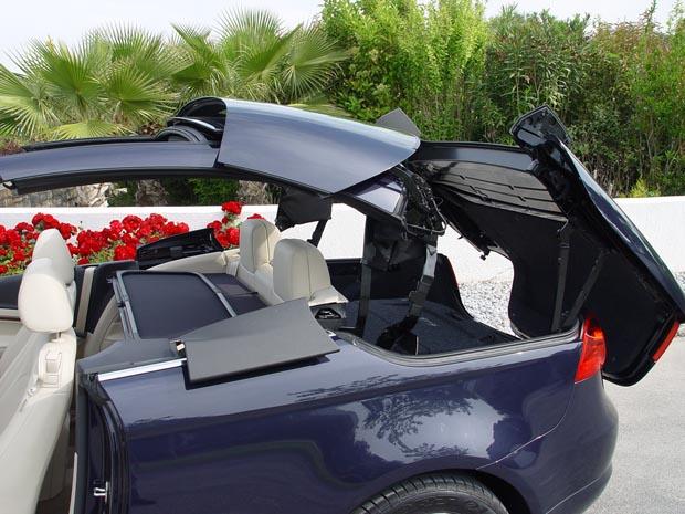 Essai Volkswagen Eos 2006 (4)