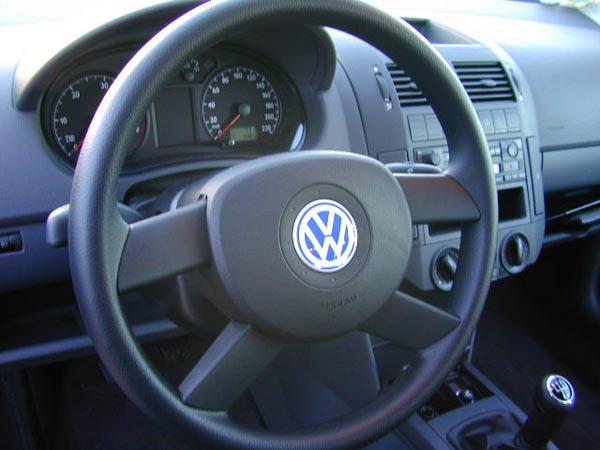 Essai Volkswagen Polo 2001 (5)