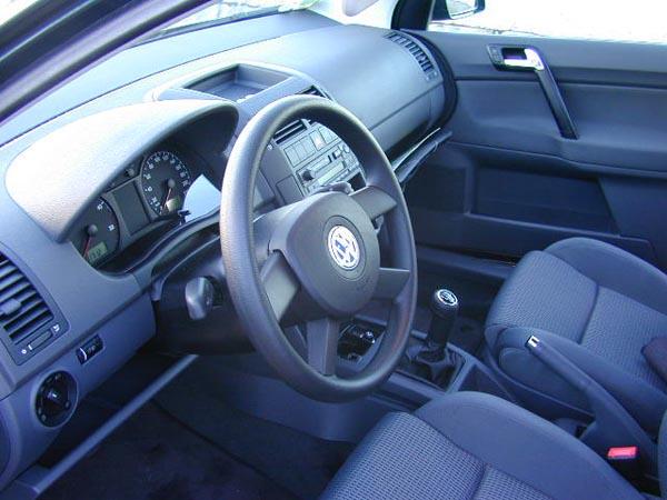 Essai Volkswagen Polo 2001 (6)