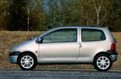 Renault Twingo 1.jpg