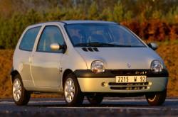 Renault Twingo 2.jpg