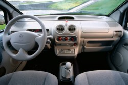 Renault Twingo 5.jpg