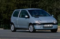 Renault Twingo 7.jpg