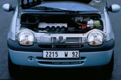 Renault Twingo 8.jpg