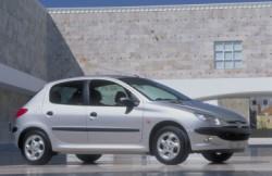 Peugeot 206 2.jpg