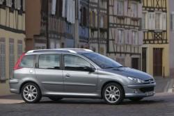 Peugeot 206 6.jpg