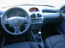 Peugeot 206 9.jpg