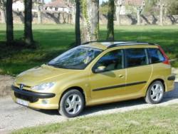 Peugeot 206 10.jpg