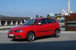 Seat Ibiza 1.jpg