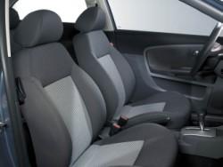 Seat Ibiza 8.jpg