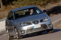 Seat Ibiza 12.jpg