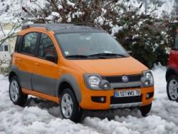 Fiat Panda 1.jpg