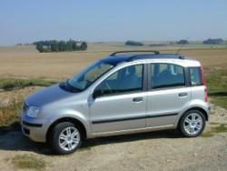 Fiat Panda 3.jpg