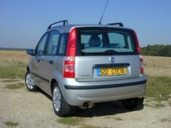 Fiat Panda 4.jpg