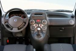 Fiat Panda 13.jpg