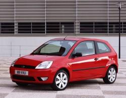 Ford Fiesta 2.jpg