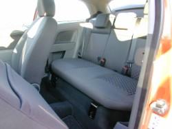 Ford Fiesta 10.jpg