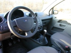 Ford Fiesta 11.jpg