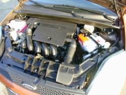 Ford Fiesta 12.jpg