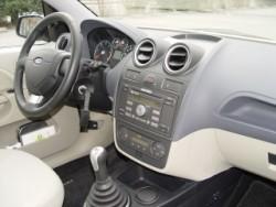Ford Fiesta 15.jpg