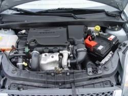 Ford Fiesta 17.jpg