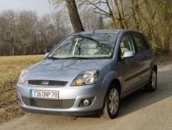 Ford Fiesta 18.jpg