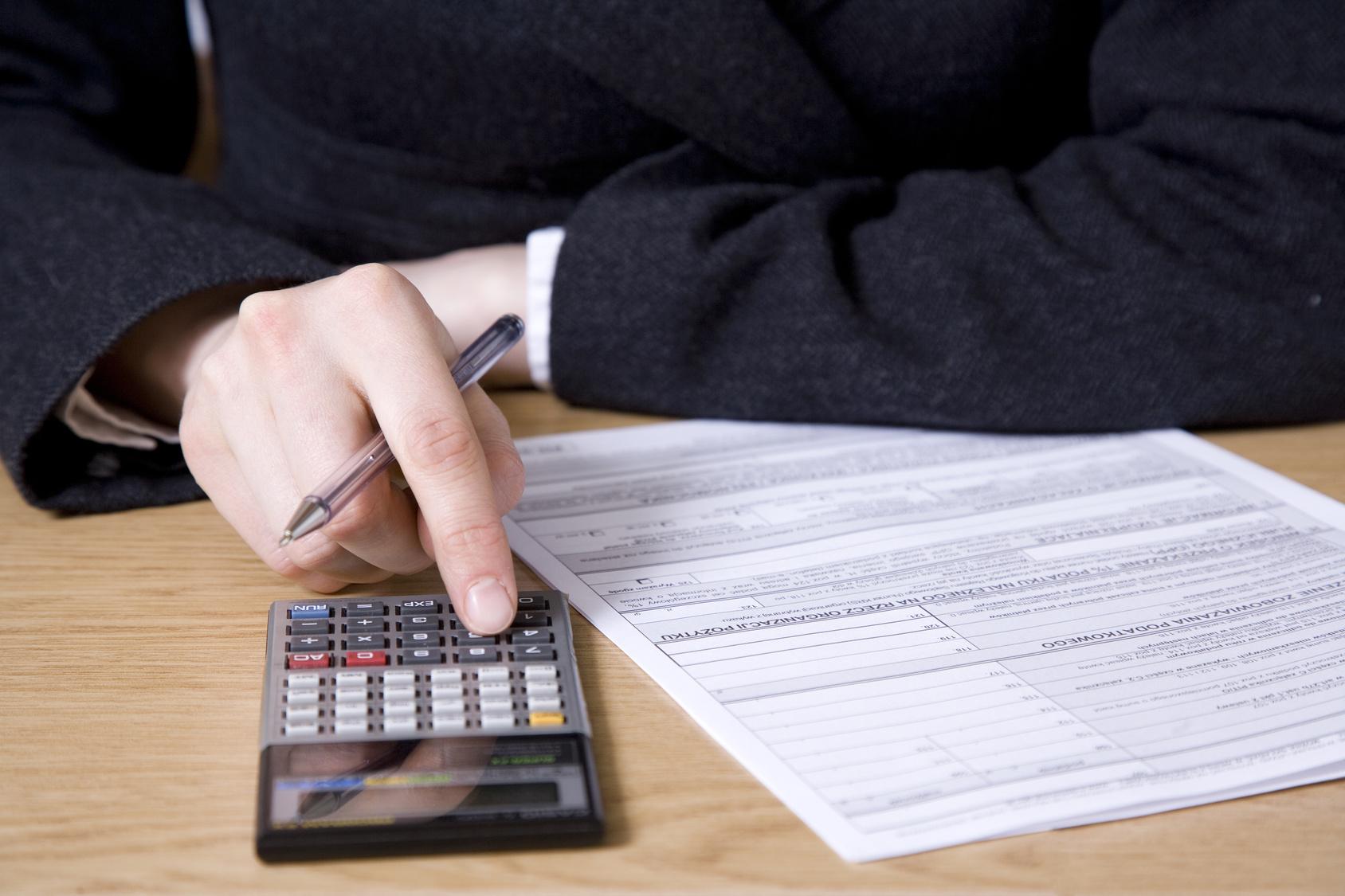 Mettre en location : une question de fiscalité