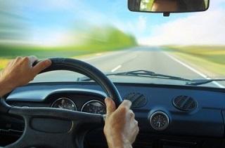 conducteurs-diabetiques-au-volant-securite