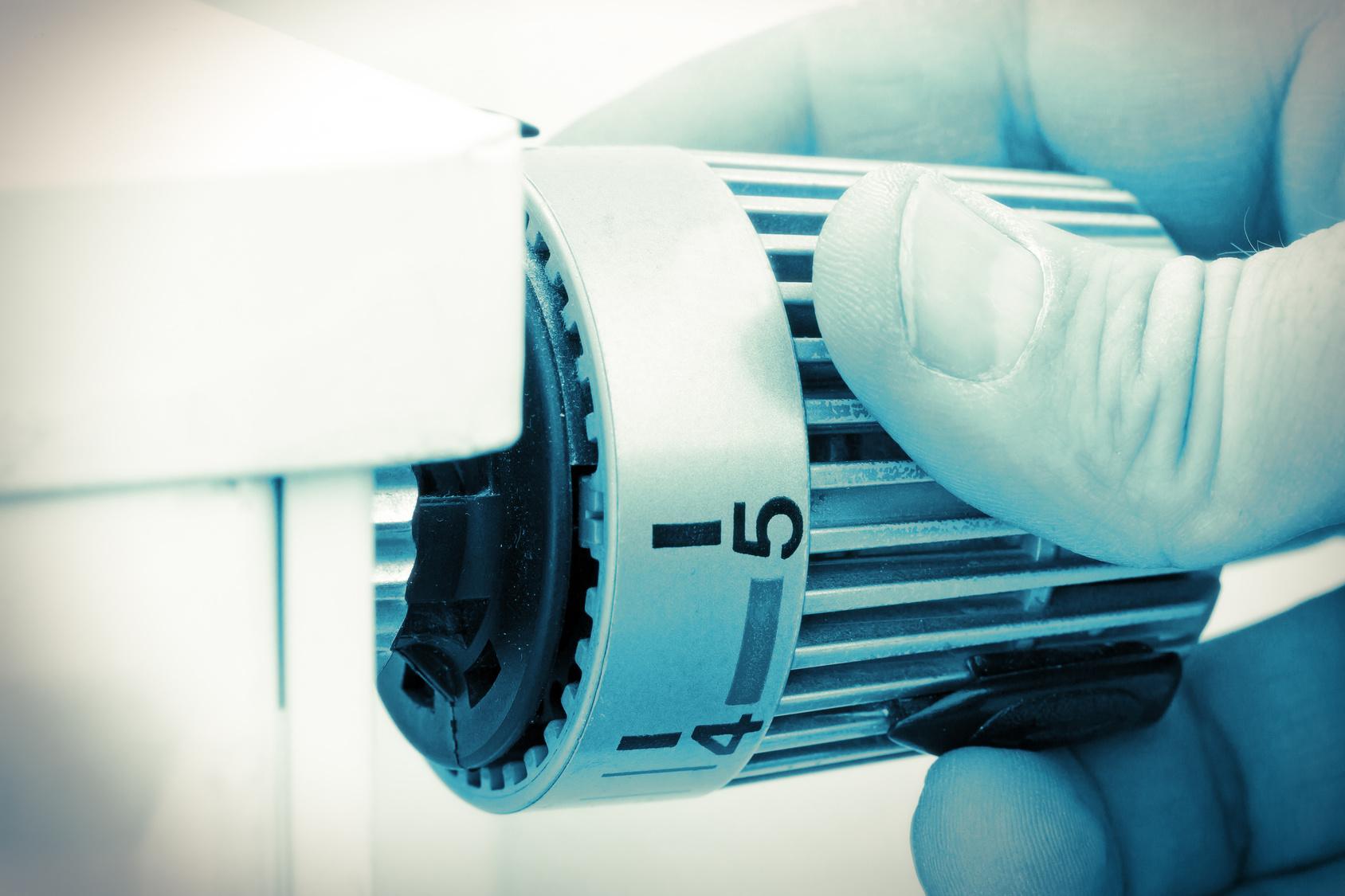 Chauffage Fuel Ou Electrique concernant chauffage : gaz, fioul, électricité ou gpl?