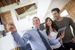 agent-immobilier-acheteur
