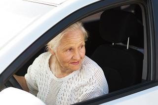 seniors-conduire-sante
