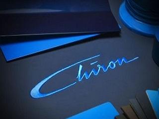signature-louis-chiron-bugatti
