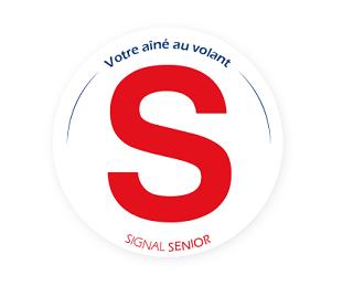 autocollant-signal-senior