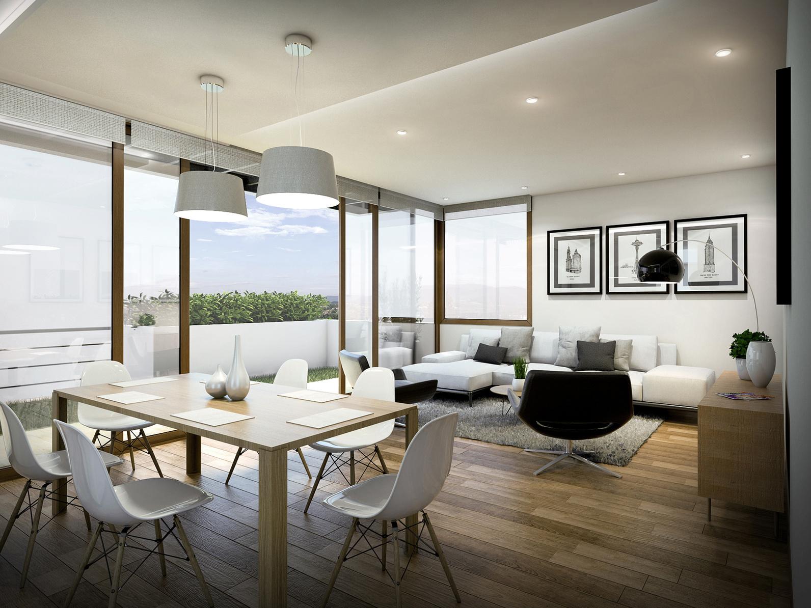 edito 'déco' : conseils et actualités immobilier | paruvendu.fr