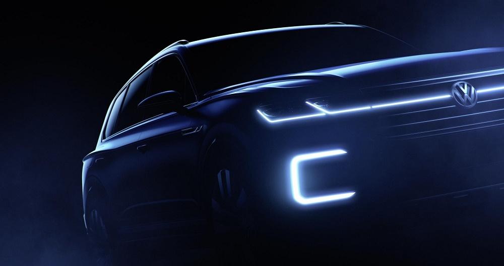 concept-volkswagen-touareg 2017
