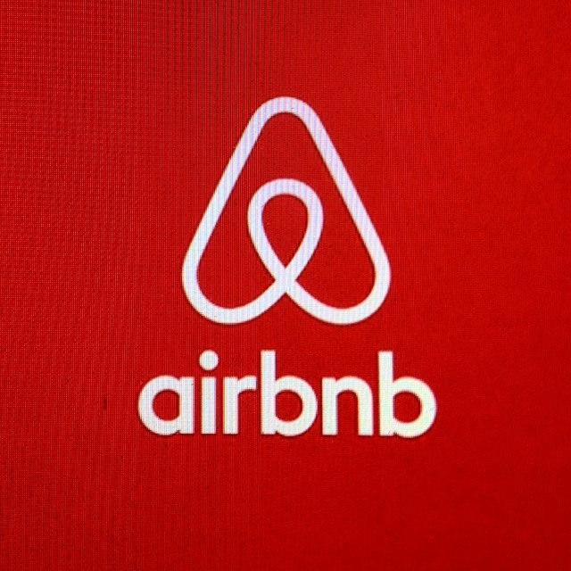 airbnb-location-meublee-touristique