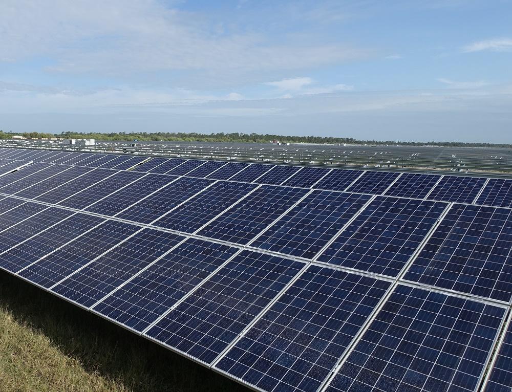ville-verte-photovoltaique