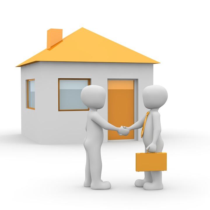 vente-immobiliere-2016