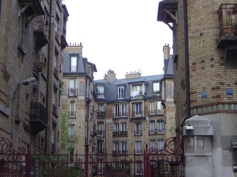 hlm-Paris13