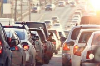 voitures-polluantes-paris