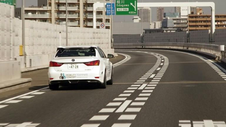 voiture-autonome-etude