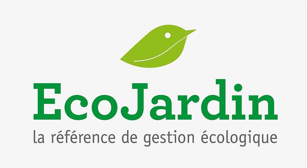 Logo-EcoJardin